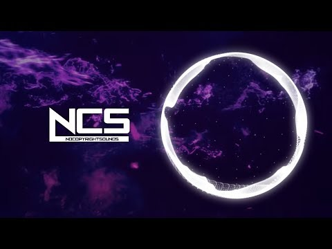 unknown-brain-x-rival---control-(feat.-jex)-[ncs-release]