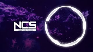 Unknown Brain x Rival - Control (feat. Jex) [NCS Release] thumbnail
