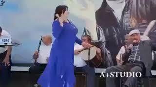 Лезги театр с.Касумкент 2018