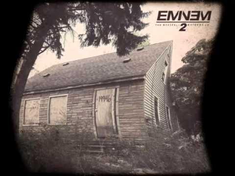 Eminem Brainless