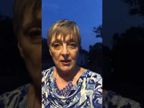 2018 Aug. Tennessee DCS Corruption.  Facebook Has Shut Down Family Law Advocate Connie Reguli.