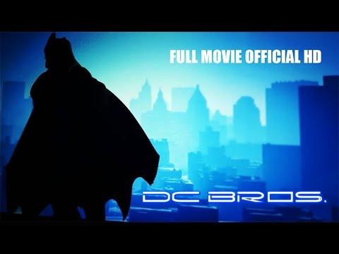 DC Bros. Official Full Movie||JRS,SSK||Renaissance Entertainment