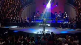 Amazing Grace - Michael W. Smith