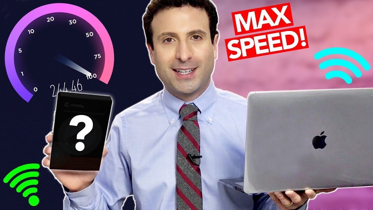 how-to-double-your-wifi-internet-speed-actually-works