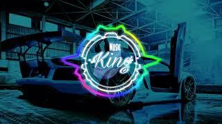 Alan Walker ft Sophia somajo - Diamond Heart (the emotion reggae R)  by javallo kingby javallo king