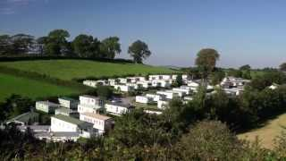 Slyne Caravan Park, Discover a new lifestyle with a Holiday home in Lancashire