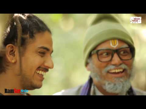 Bhadragol, 20th April 2018, Full Episode 168