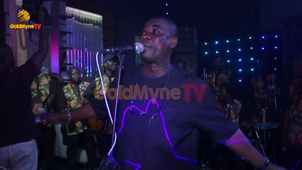 Download THE MOMENT K1 DE ULTIMATE SHUT DOWN CLUB RUMORS WITH GREAT PERFORMANCE