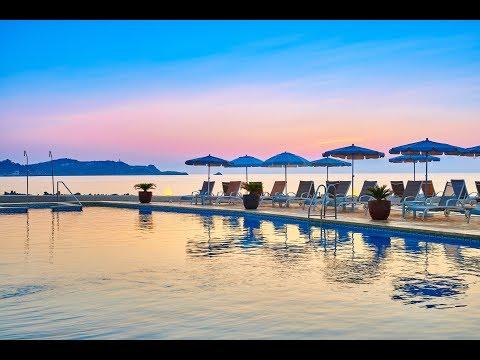 Grupotel Aguait Resort & Spa (Cala Ratjada, Mallorca)