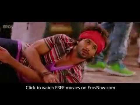 03027099214 Gandi Baat Full Song HD Video 1080P Download   R   Rajkumar