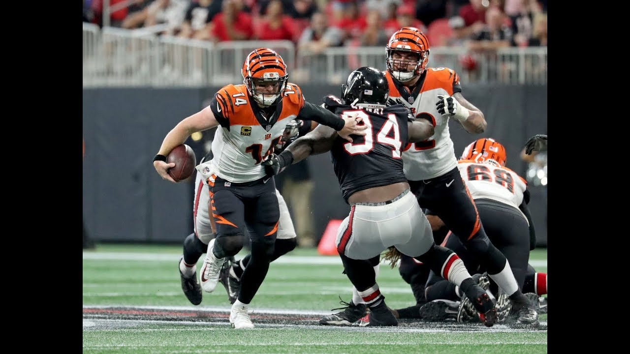 N F L Week 6 Betting Preview Pittsburgh Steelers At Cincinnati Bengals Odds Free Pick