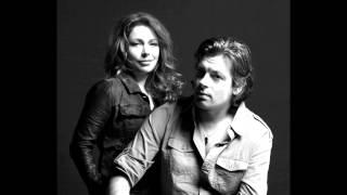 Isabelle Boulay & Benjamin Biolay - Summer Wine
