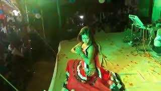 Tumpe ki mein Bharosa Toda Sathi Re DJ ramix 2017