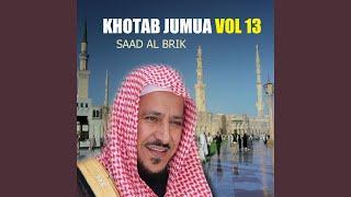 Al tawba ila Allah, Pt.2