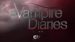 Дневники вампира (8 сезон, 2 серия) - Промо [HD]