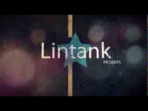 Selamat Tinggal Cinta - Lintank band ( promo )
