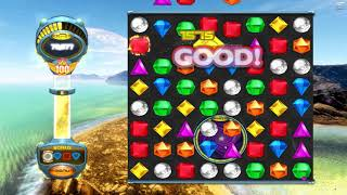 Bejeweled Twist config_action