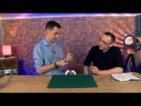 Saturn Magic -At The Table Live Lecture Chris Webb January 3rd 2018 video DOWNLOAD