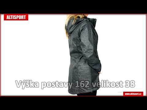 dámský softshellový kabát alpine pro mamia 2 lctm057 černá 9419b00a7a2