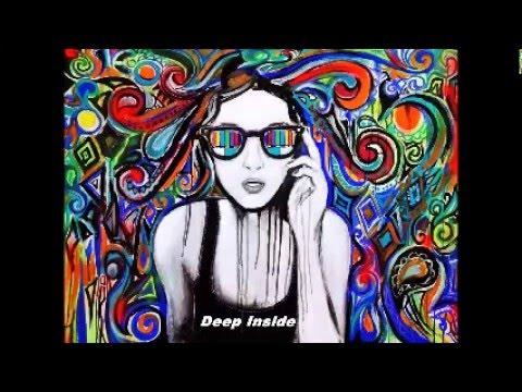 Alok & Dazzo Feat Barja - Deep Inside