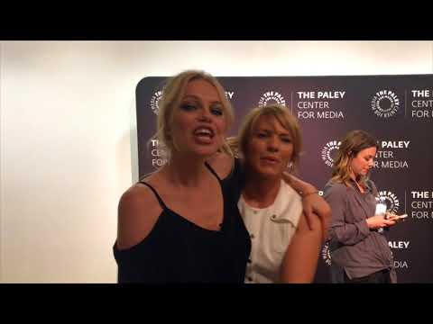 Episodes  Paley Center  Mircea Monroe