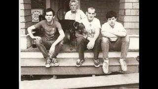 Minor Threat (Out of Step Completo)