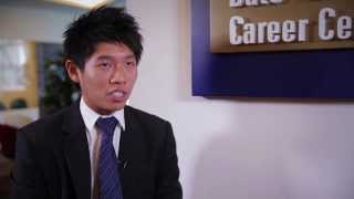 Partnering With SMU Dato' Kho Hui Meng Career Centre (DKHMCC) For Your Recruitment Needs