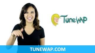 vuclip Tunewap.com Promo http://tunewap.com