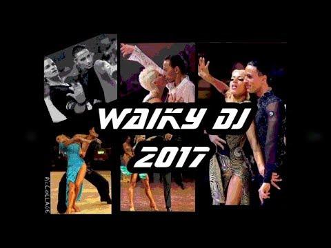 MI GENTE - WAIKY DJ REMIX 2K17