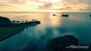 Elektronomia - Sky High (Unofficial Music Video) - Stafaband