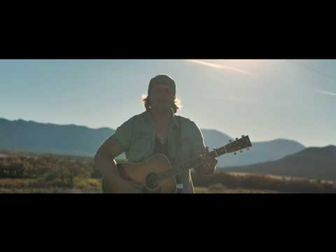 """Billy Dawson - New Mexico """"Kind of Thing"""" (Official Music Video)"""