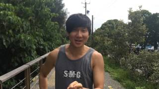 林俊傑 JJ Lin - 為了讓更多人關心漸凍人 (ALS Disease) 我接受挑戰!#ALSIceBucketChallenge