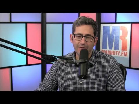 News With MR Crew - MR Live - 3/13/18