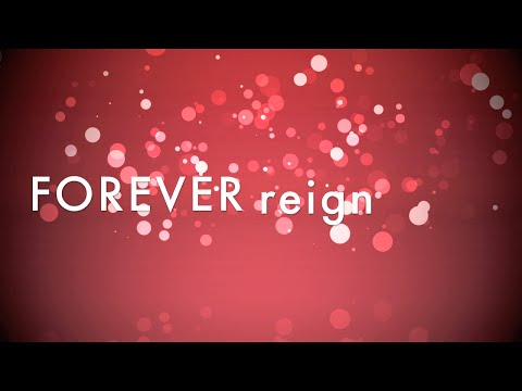 Forever Reign with Lyrics Hillsong Chapel