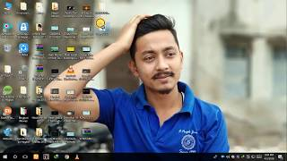 how to flash samsung gt s7392