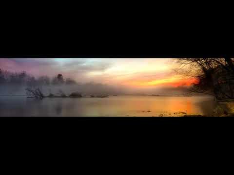 Пісня Долиною туман тече - Квартет Явір