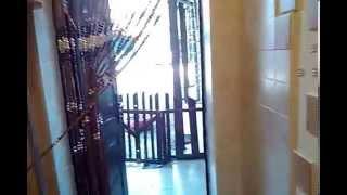 1-комн кв.домик в Центре Одессы(1 комнатная квартира- дом в центре Одессы, с уютным,свежим ремонтом. В квартире есть интернет (WiFi),кондиционе..., 2015-10-21T08:33:40.000Z)