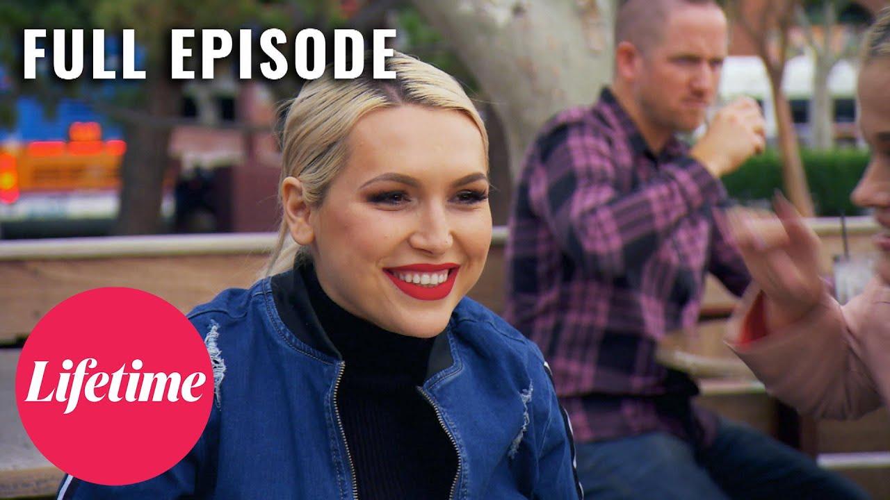 Download Little Women: LA - Beauty and the Booze (Season 7, Episode 17) | Full Episode | Lifetime