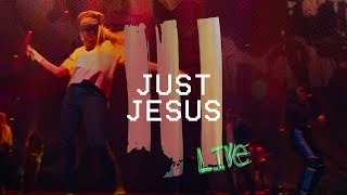 Скачать Just Jesus Live At Hillsong Conference Hillsong Young Free