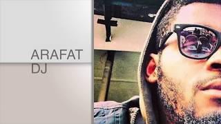 DJ ARAFAT STORY - EPISODE 1- SORTIE SUR ABOBO