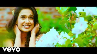 Theeratha Vilayattu Pillai - En Jannal Vandha Video | Yuvanshankar Raja | Vishal