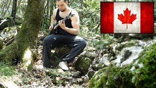 10 iconic Black Metal bands/riffs from Canada