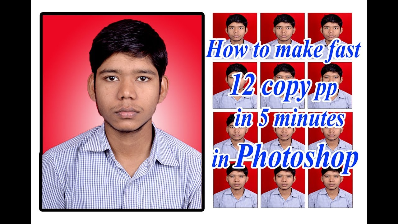Adobe Photoshop Cs3 Full Tutorials Pdf