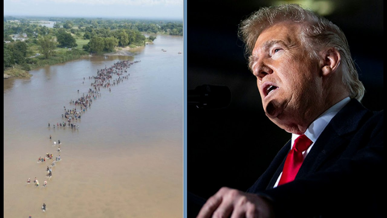 trump-warns-migrant-caravan-this-is-an-invasion-our-military-is-waiting-for-you