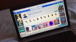 So laden Sie ROBLOX auf Ihren Laptop oder Computer herunter (einfach) 😌