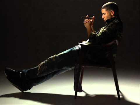 Drake - I'm Ready For You (New 2010)
