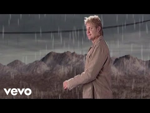 Kurt Darren - Alleen Leen Leen