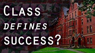 How class defines success | Glenn Loury & Amy Wax [The Glenn Show]