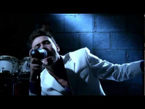 Condenado A Perder | Mojito Lite (Lyric) - YouTube