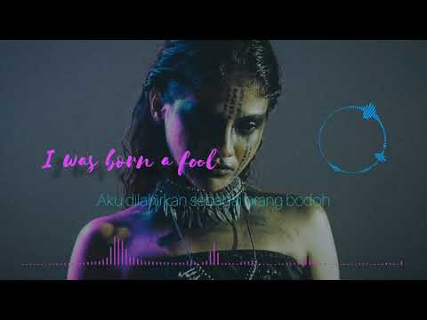weird-genius-ft-sara-fajira-[-lathi-]-lyrics.